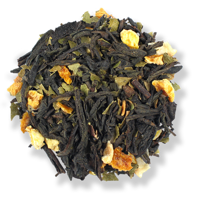 Lady Grey Tea bu The Jasmine Pearl Tea Company
